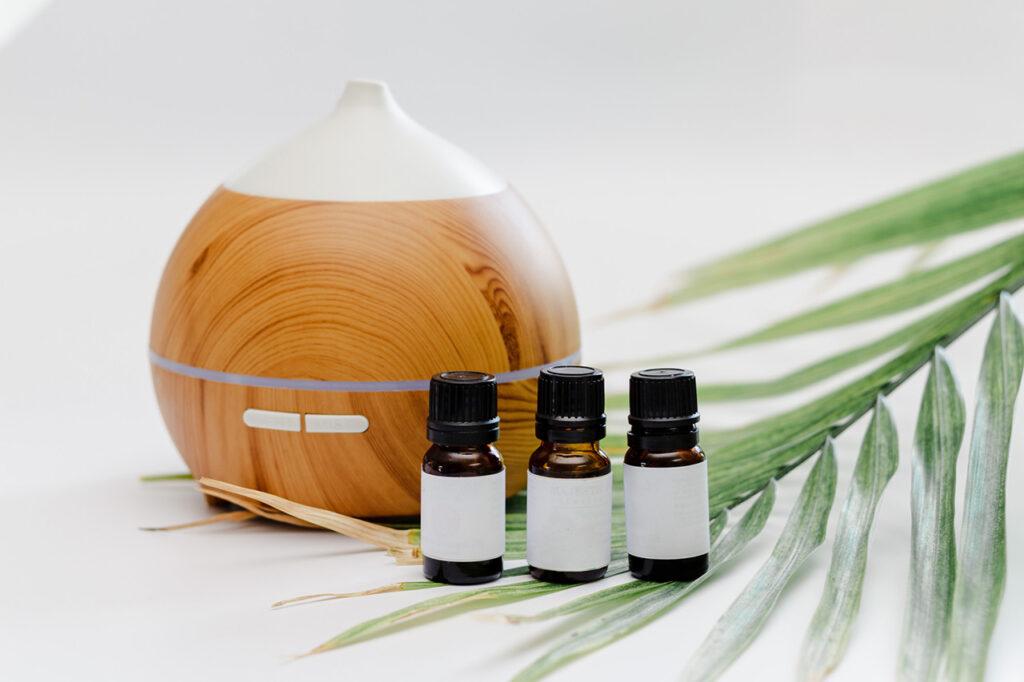 aromaterapi-ile-iyilesmek-2117