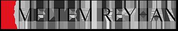 logo-0802