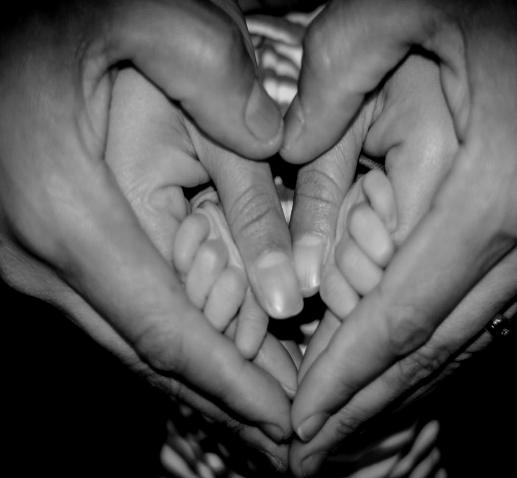 Birlikte Neler Yapabiliriz