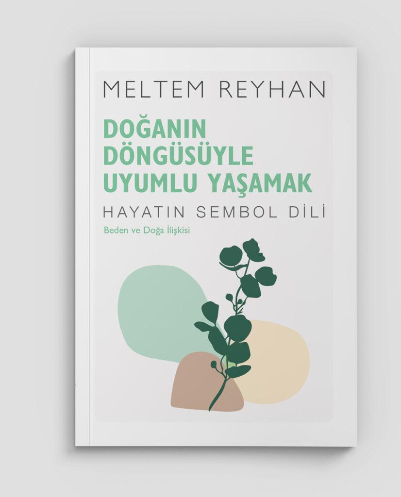 doganin-dongusuyle-uyumlu-yasamak-kitap