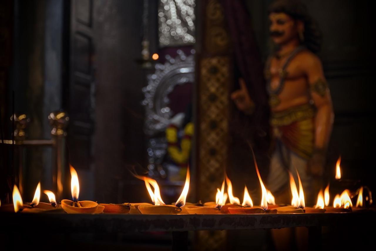 hint-mitolojisinde-cag-ogretisi