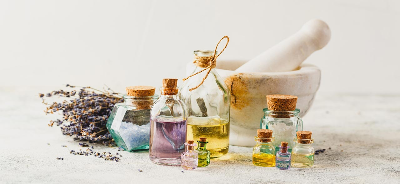 aromaterapi-2031