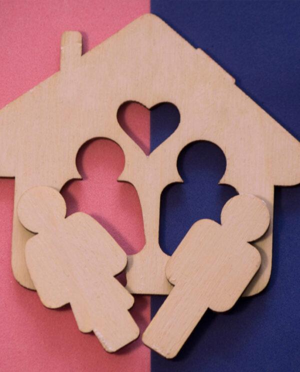 aile-modelleri-iliskiler-evlilik-birliktelikler